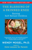 The Blessing of a Skinned Knee Pdf/ePub eBook