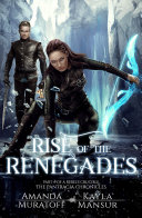 Pdf Rise of the Renegades