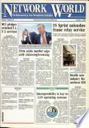 1 okt 1990