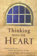 Thinking with the Heart