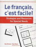 Le Français, C'est Facile!