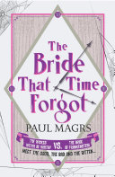 The Bride That Time Forgot ebook
