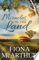 Miracles On The Land   3 Book Box Set Book