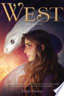 West Book PDF