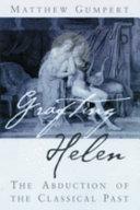 Grafting Helen