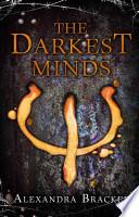 The Darkest Minds
