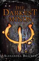 The Darkest Minds image