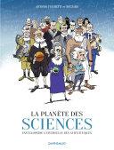 Pdf La Planète des sciences Telecharger