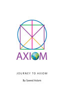 Journey to Axiom