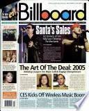 8 jan. 2005
