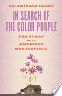In Search Of The Color Purple PDF