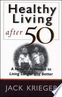 Healthy Living After 50