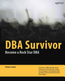 DBA Survivor
