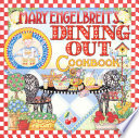 Mary Engelbreit s Dining Out Cookbook
