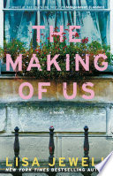 The Making of Us Pdf/ePub eBook