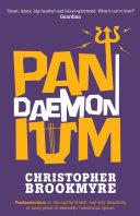 Pandaemonium [Pdf/ePub] eBook
