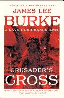 Crusader's Cross [Pdf/ePub] eBook