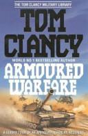 Armoured Warfare