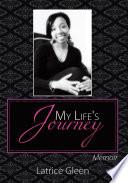 My Life s Journey