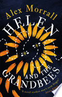 Helen and the Grandbees