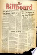 5 Fev 1955