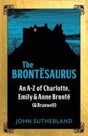 The Brontasaurus