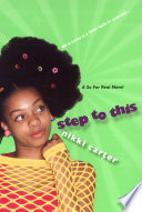 Step To This  A So For Real Novel