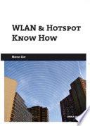 WLAN und Hotspot Know How