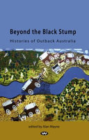 Beyond the Black Stump