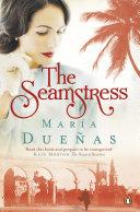 Pdf The Seamstress