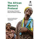 The African Women's Protocol