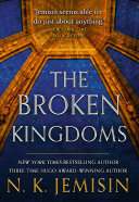 The Broken Kingdoms Pdf