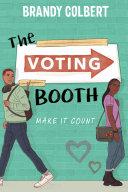 The Voting Booth Pdf/ePub eBook