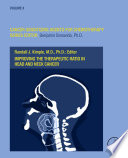 Improving the Therapeutic Ratio in Head and Neck Cancer Book