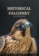Historical Falconry Pdf/ePub eBook
