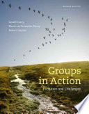 Groups in Action