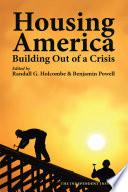 Housing America Book