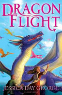Pdf Dragon Flight