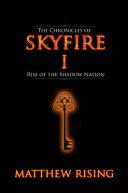 The Chronicles of Skyfire