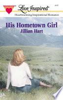 Hometown Girl At Heart Pdf/ePub eBook