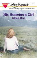 His Hometown Girl Pdf/ePub eBook