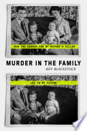 Murder in the Family Book