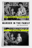 Murder in the Family Pdf/ePub eBook