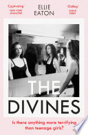 The Divines