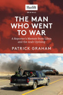 The Man Who Went to War