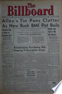 Oct 25, 1952