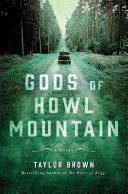 Pdf Gods of Howl Mountain