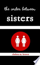The Order between Sisters Pdf/ePub eBook