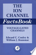 Ion Channel Factsbook Book
