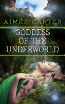 Goddess of the Underworld Pdf/ePub eBook